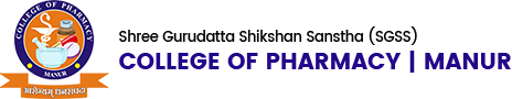 SGSS College of Pharmacy
